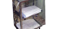Case Cart Covers